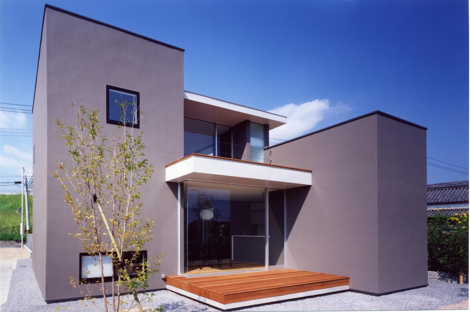 片島の家 new!